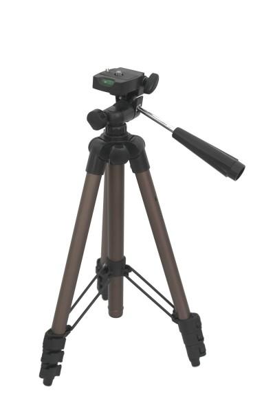 Kamera Foto-Stativ 105cm f. Canon PowerShot G7 X Mark II