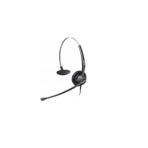 Bügel Headset für Yealink SIP-T23G